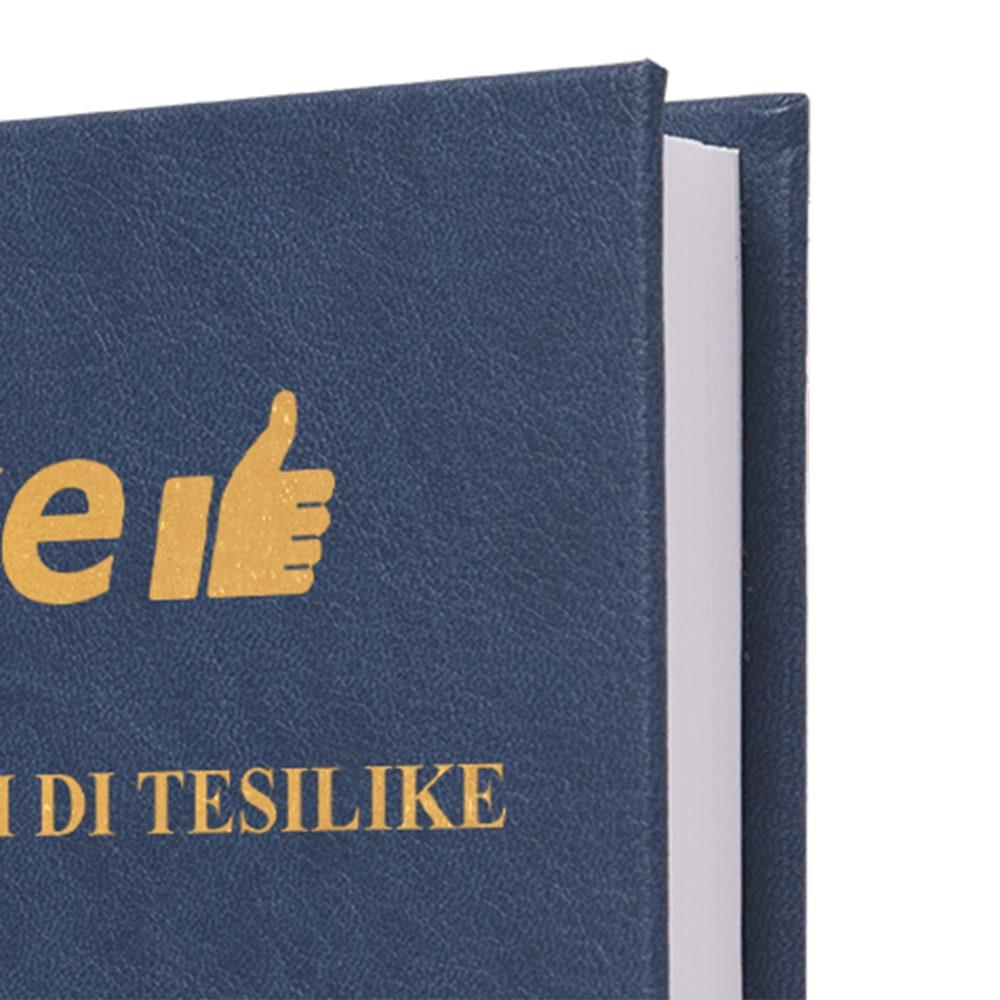 tesilike-stampa-tesi-on-line-rilegatura-tesi