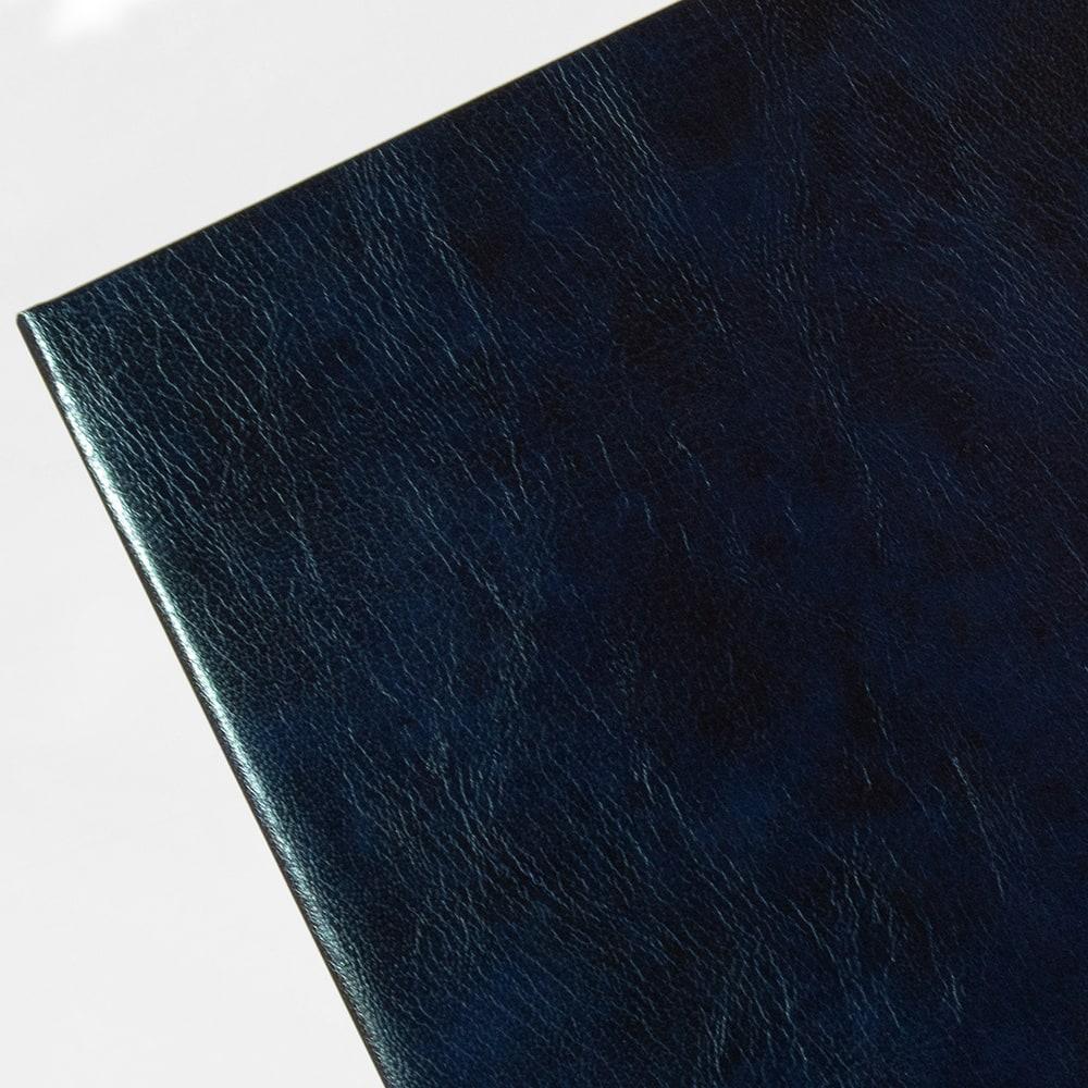 copertina-tesi-blu-particolare-tesilike