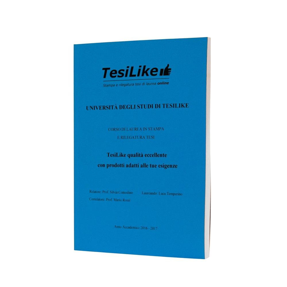 copertina-tesi-cartoncino-azzurro-tesilike