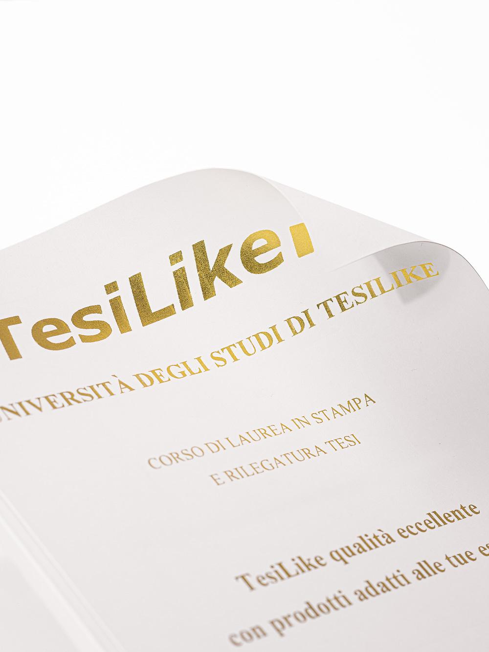 copertina-tesi-flessibile-bianca-frontespizio-oro-dettaglio2-tesilike