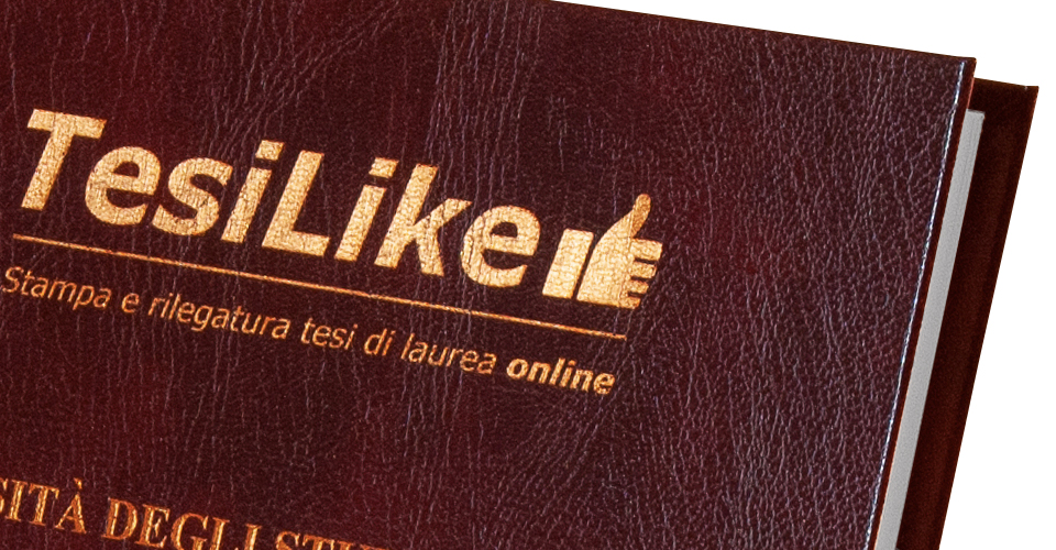 Stampa-e-rilegatura-tesi-online-Milano-tesilike