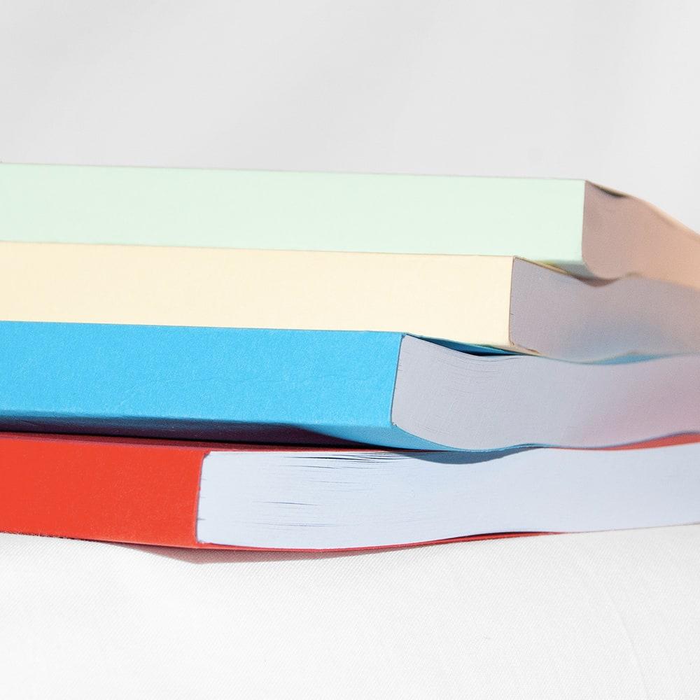 Brossura-copertina-in-cartoncino-tesilike