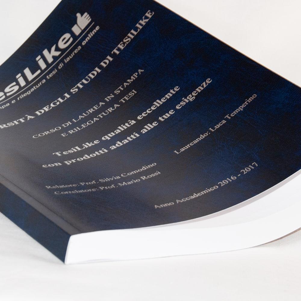 copertina-tesi-flessibile-blu-frontespizio-argento-tesilike