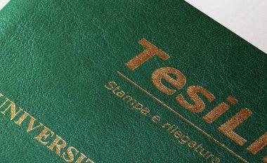 trama-copertina-verde-tesilike-ferrara