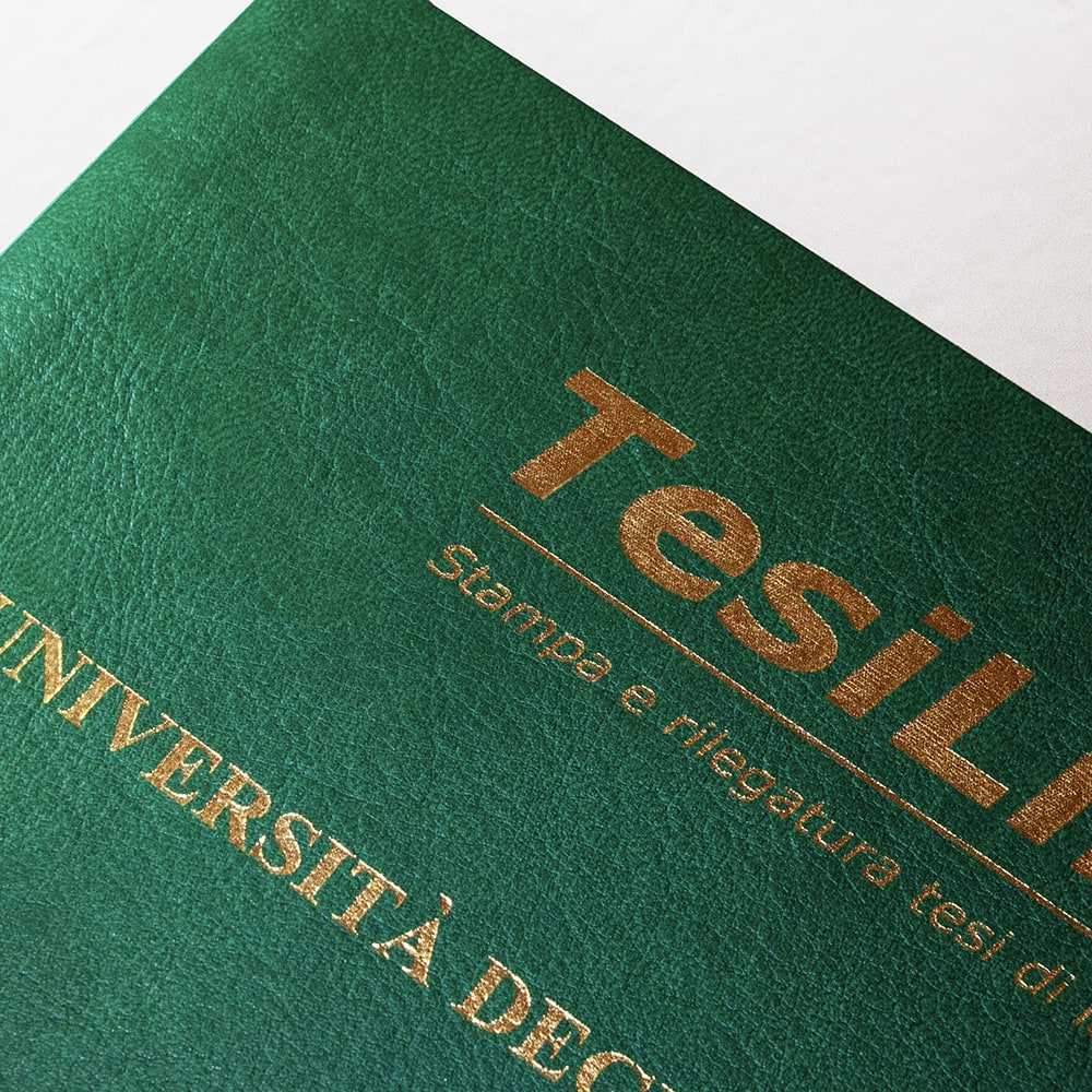 stampa tesi-tesilike-rilegatura-tesi-online