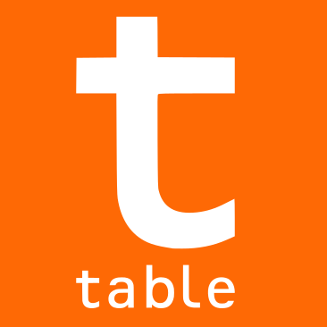 table-university-tesilike