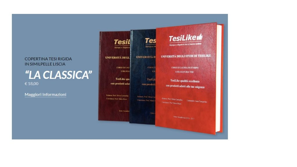 "Copertina-in-similpelle-rigida-""la-Classica""-tesilike"