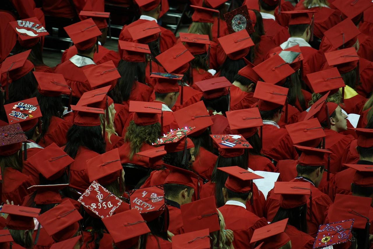 stampa-tesi-di-laurea-online