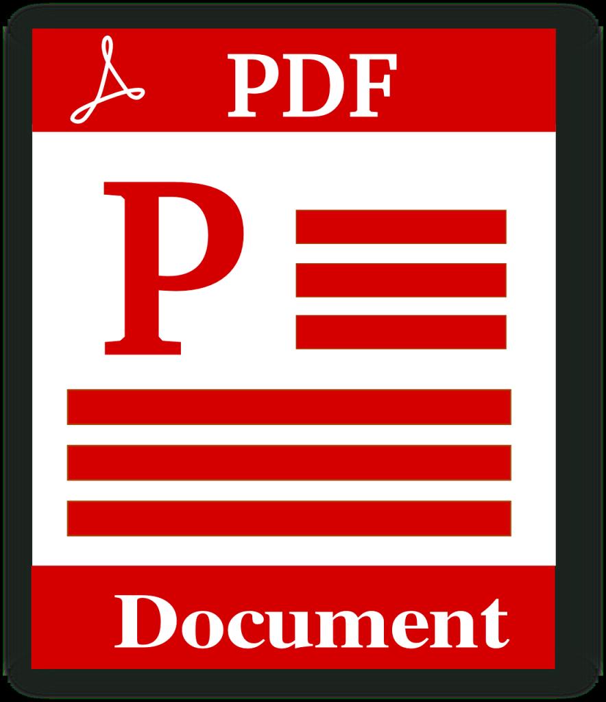 Come-unire-i-file-pdf-tesilike