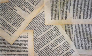 frasi di laurea-tesilike-frasi laureati