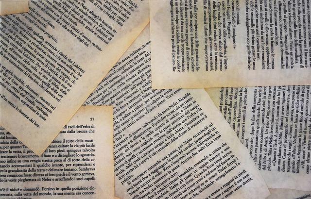 rasi di laurea-tesilike-frasi laureati