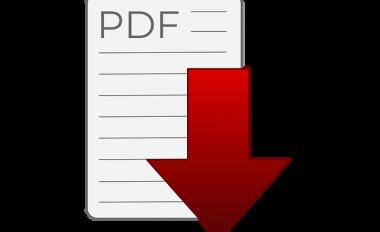 unire i pdf-come unire i pdf-unire due pdf-tesilike-pdf