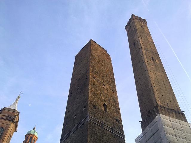 Tesilike-Tesi di laurea-Bologna-tesi24ore-tesionline-stampatesionline