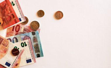 Rilegatura tesi costo-tesilike-stampa e rilegatura tesi online-rilegatura tesi