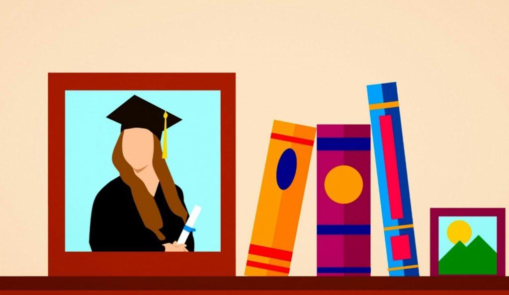 Stampare tesi di laurea-tesilike