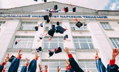 Voto minimo laurea-tesilike-stampa-tesi-online