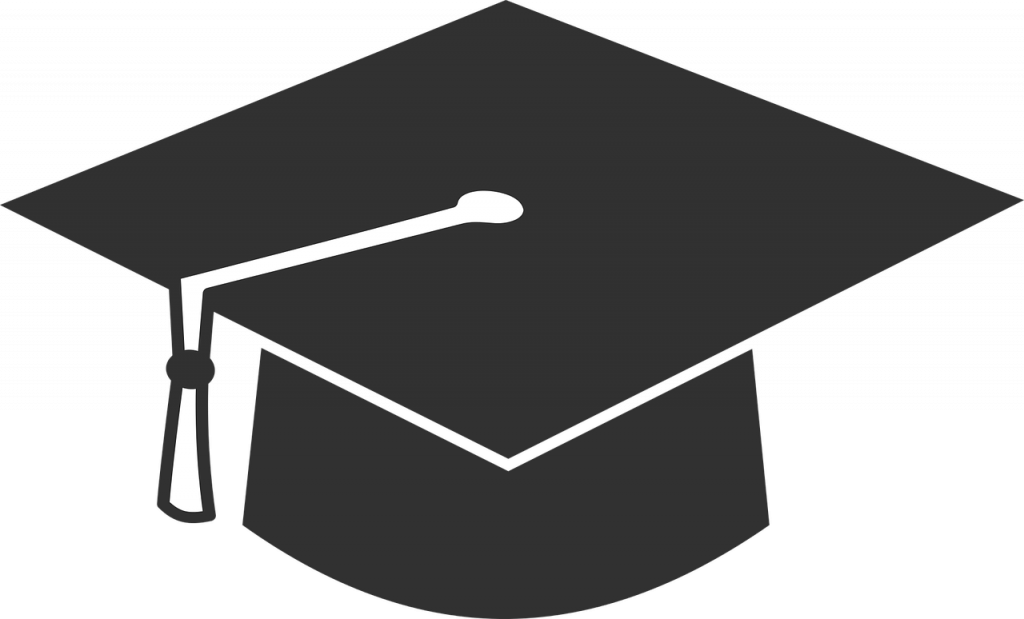 Cappello-laureando-tesilike