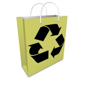 tesi-on-line-regalo-ecosostenibile-tesilike