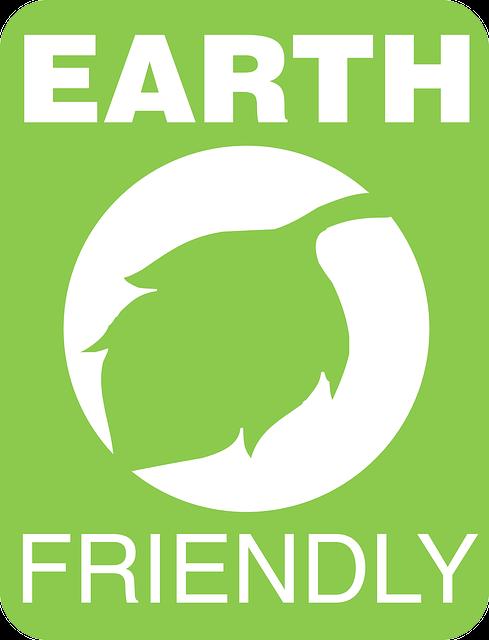 tesi-on-line-regali-ecosostenibili-tesilike