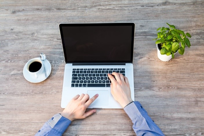 stampa-tesi-online-conclusione-tesilike
