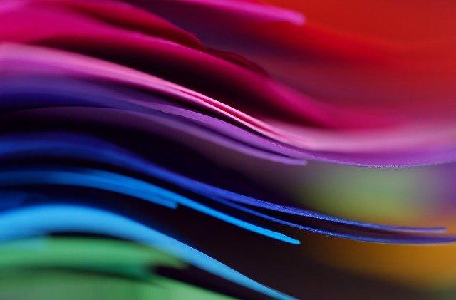 Tesi-colori-tesilike