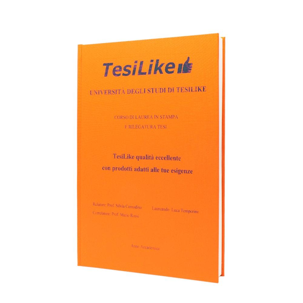 copertina-tesi-arancione-frontespizio-blu-laterale-tesilike