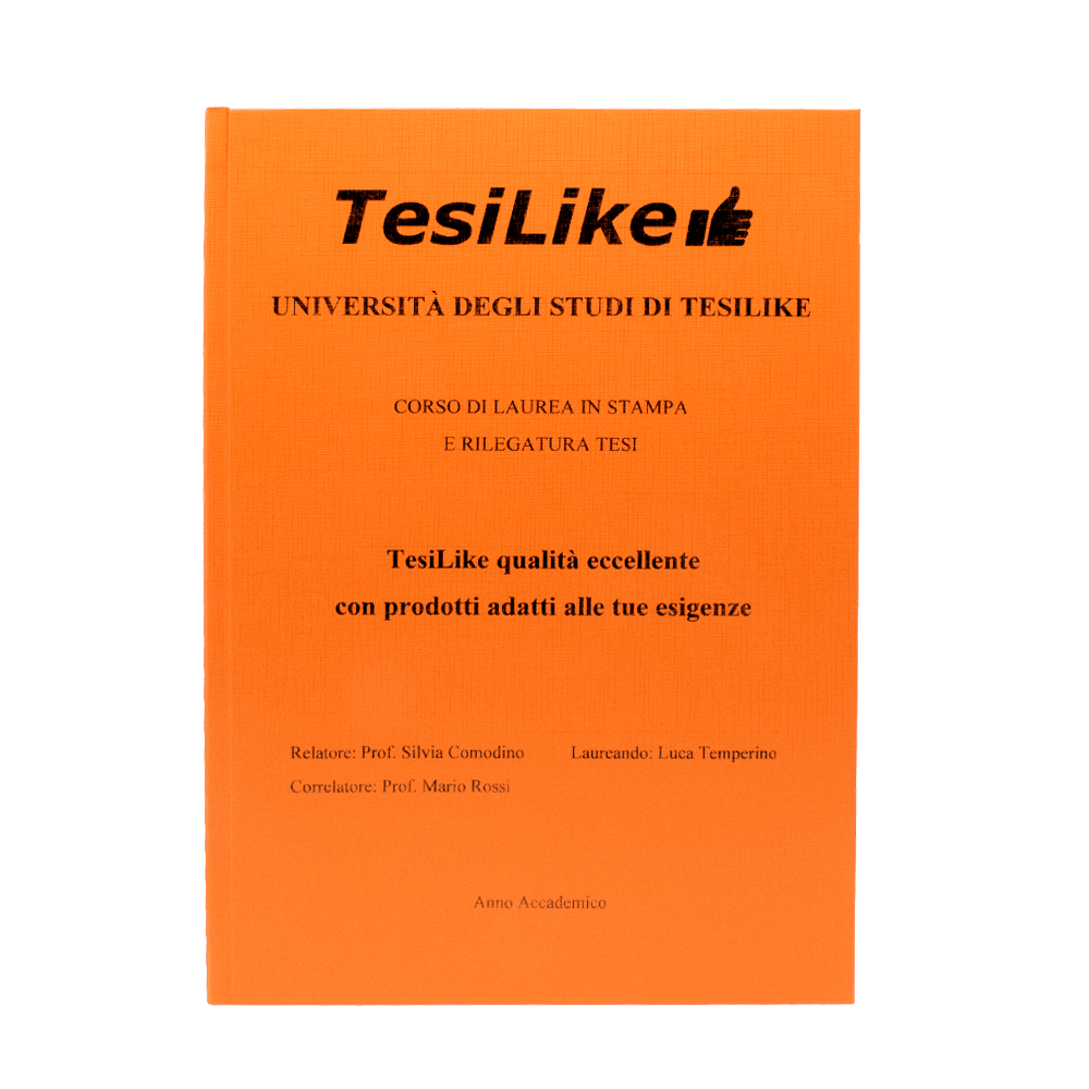 copertina-tesi-la-Classica-Arancione-tesilike