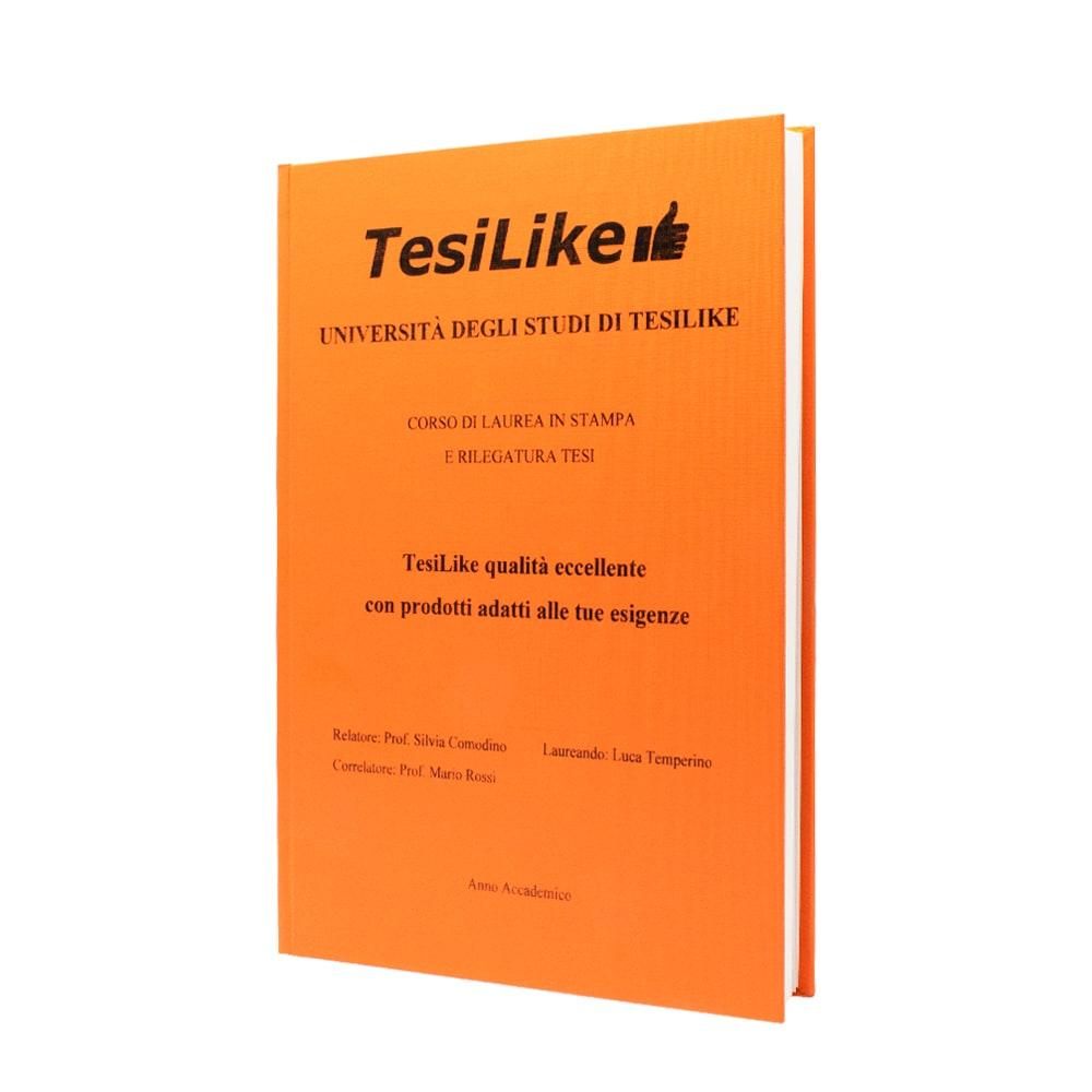 copertina-tesi-arancione-frontespizio-nero-laterale-tesilike