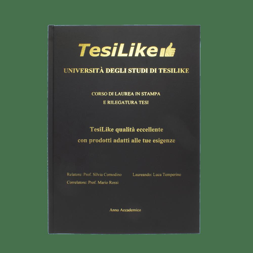 Copertina-tesi-la-Classica-Nero-tesilike