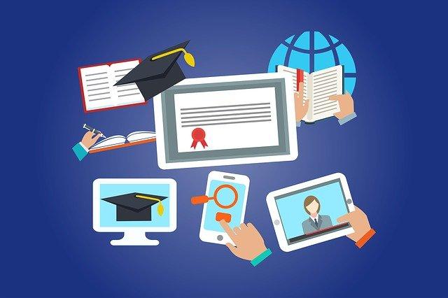 università-online-tesilike