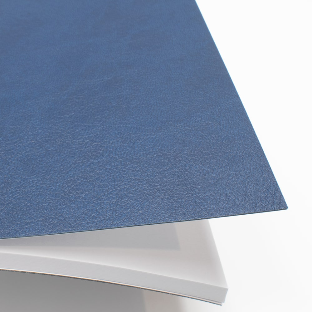 particolare-flessibile-morbida-blu-tesilike