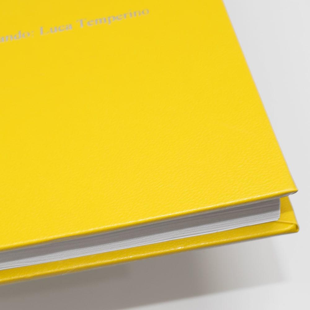 copertina-tesi-giallo-dettaglio-tesilike