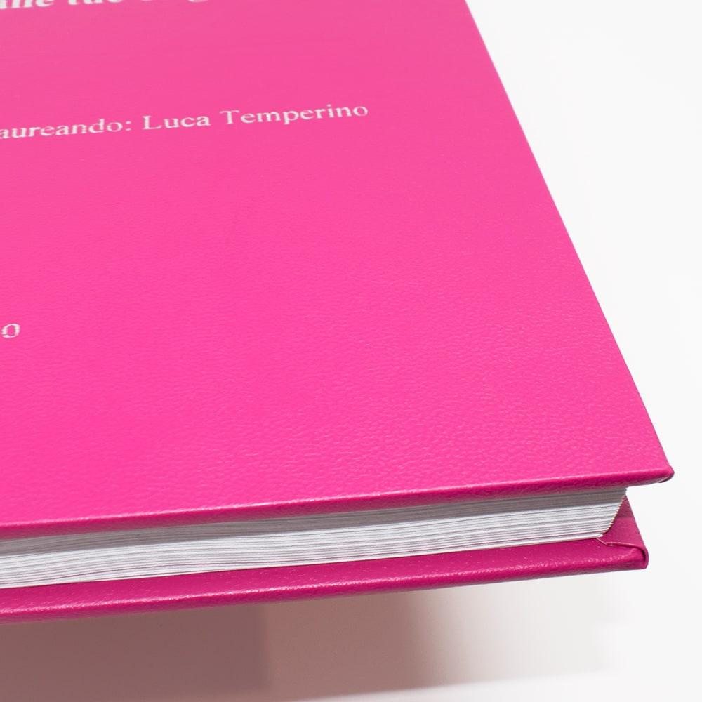 copertina-tesi-fucsia-viola-dettaglio-tesilike