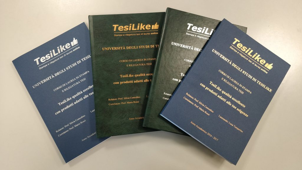 Tesi-quale-rilegatura-tesilike
