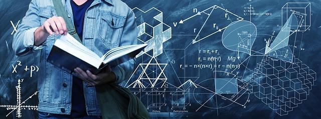 Come-calcolare-il-voto-di-laurea-magistrale