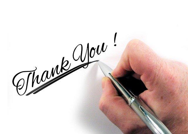 Come-scrivere-i-ringraziamenti-tesi