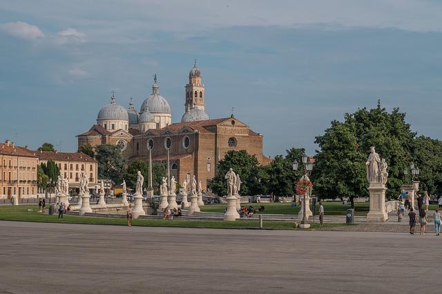Stampa-tesi-online-Padova