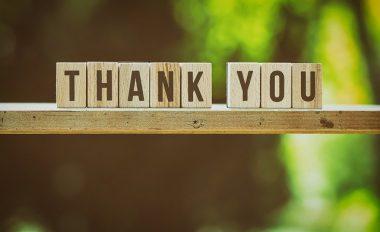 Dove-mettere-ringraziamenti-tesi