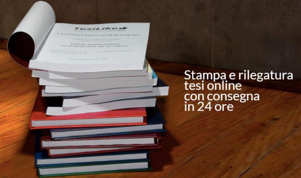 stampare-tesi-online-tesilike