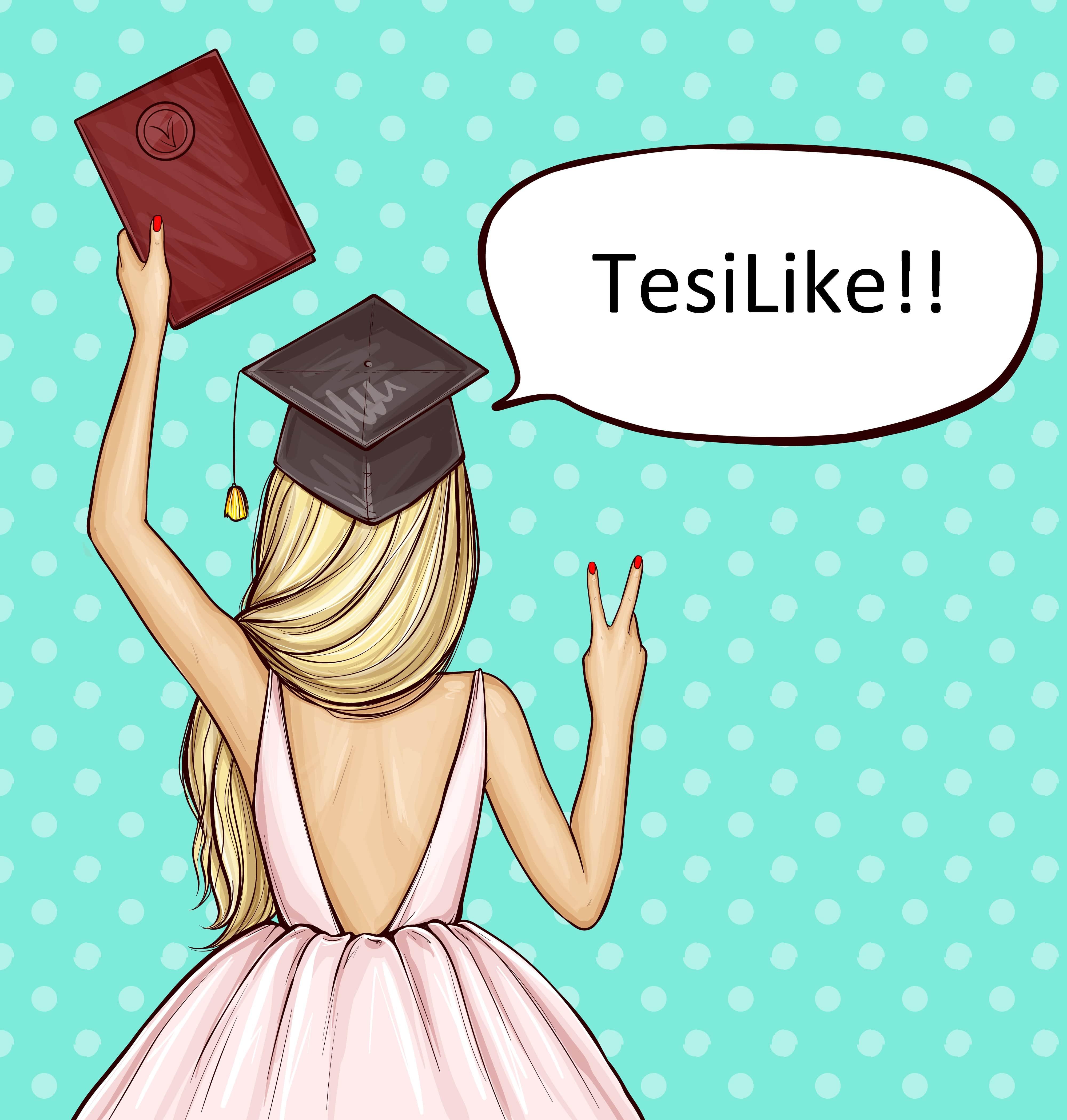 Rilegature-tesi-online-tesilike