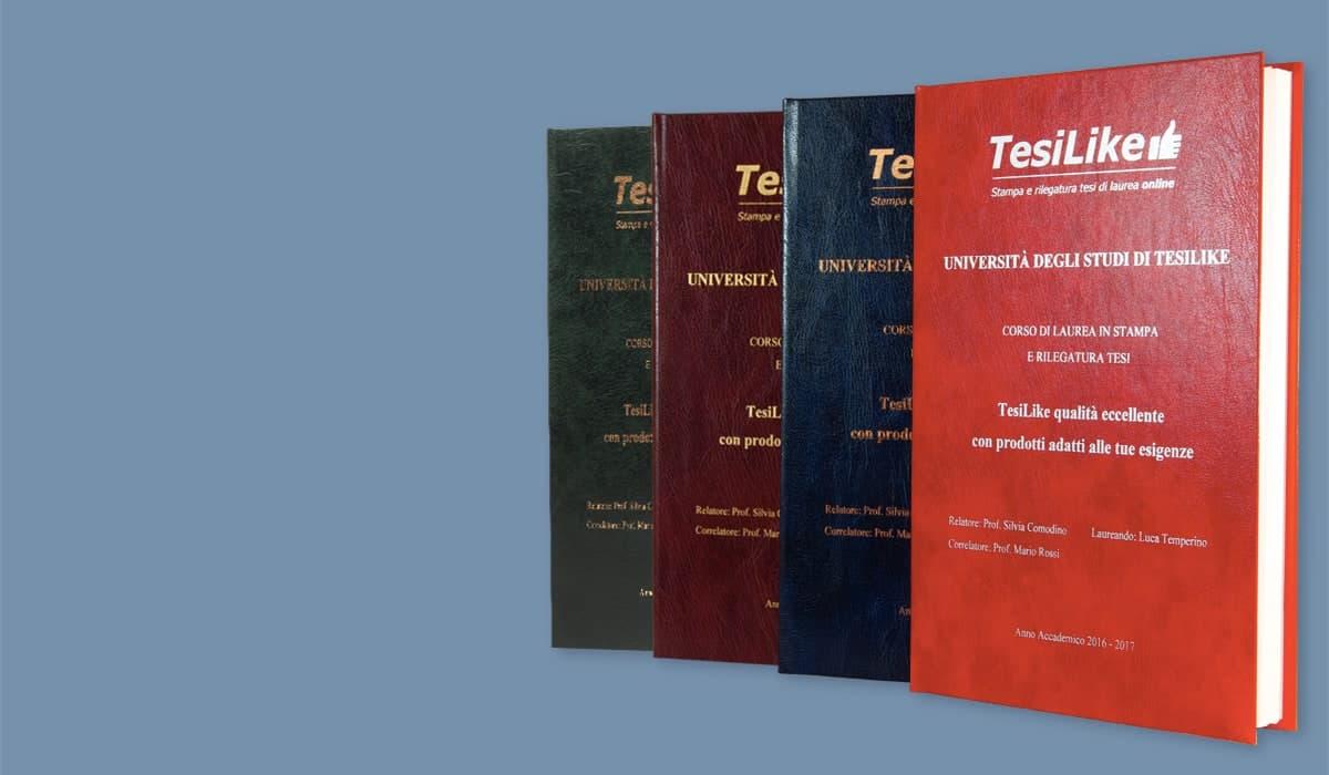 copertina-tesi-classica-tesilike-stampa-tesi-online