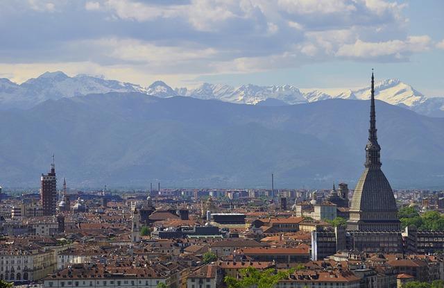 Rilegatura-tesi-Torino-tesilike