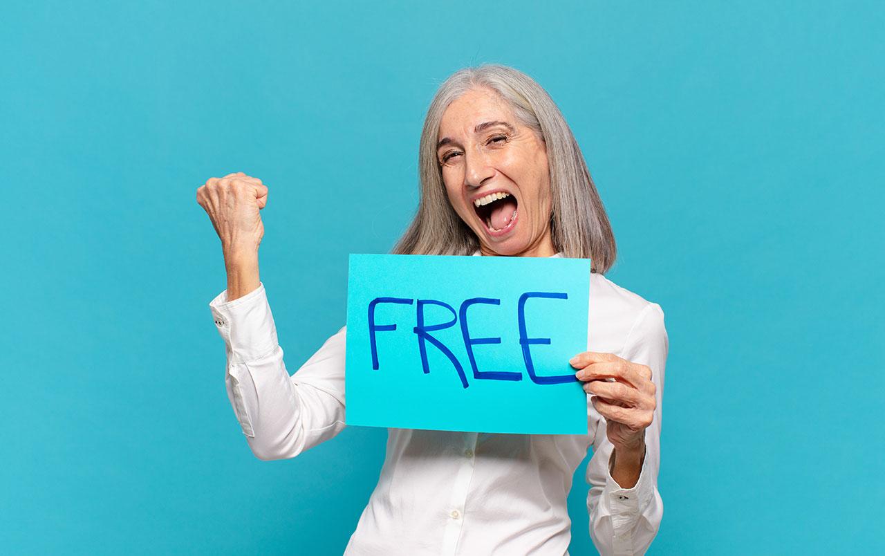 Tesi-on-line-gratis-tesilike