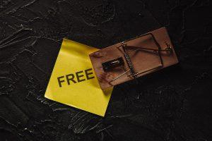 tesi-di-laurea-gratis-tesilike