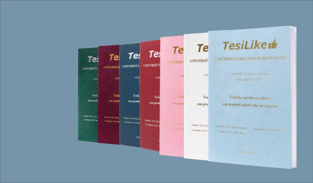 Copertina-categoria-Flessibile-laterali-TesiLike