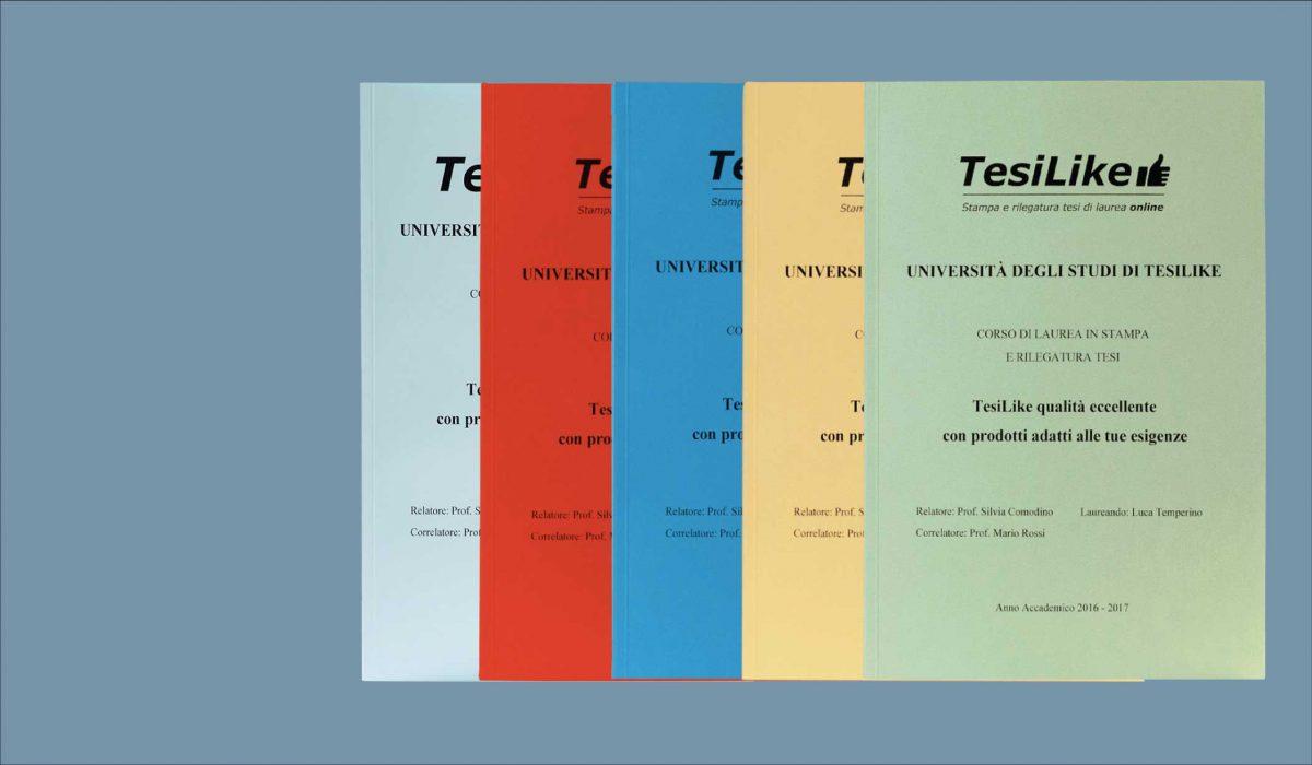 Copertina-categoria-cartoncino-TesiLike