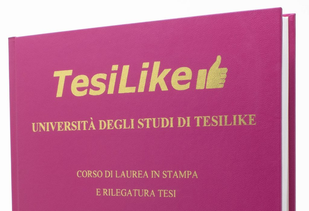 Frontespizio-tesi-di-laurea-TesiLike