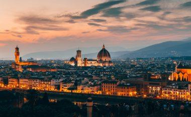 Stampa-tesi-Firenze-TesiLike