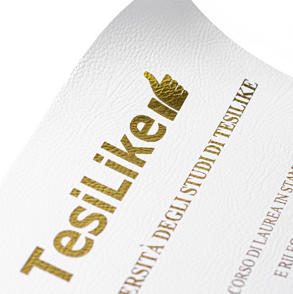 Copertina-tesi-bianca-e-oro-TesiLike