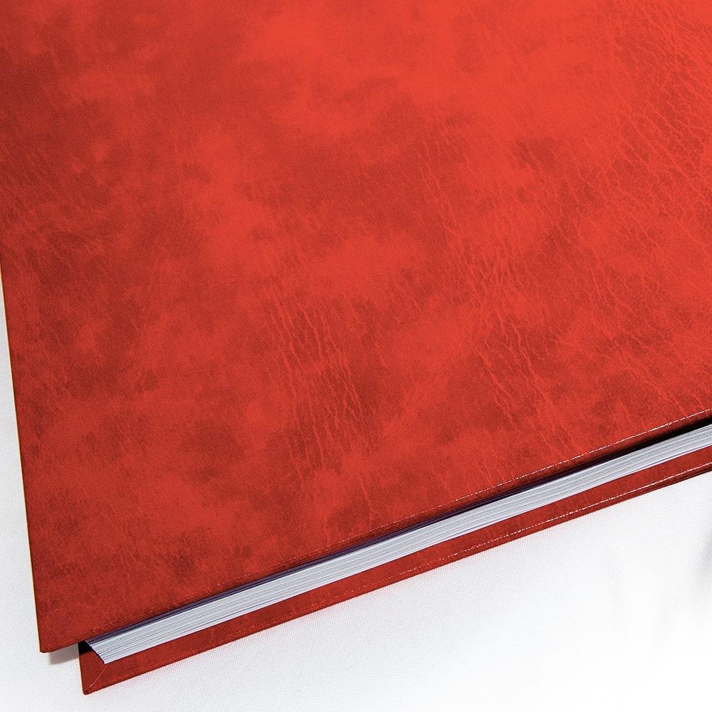 Tesi-rossa-tesilike-particolare-copertina